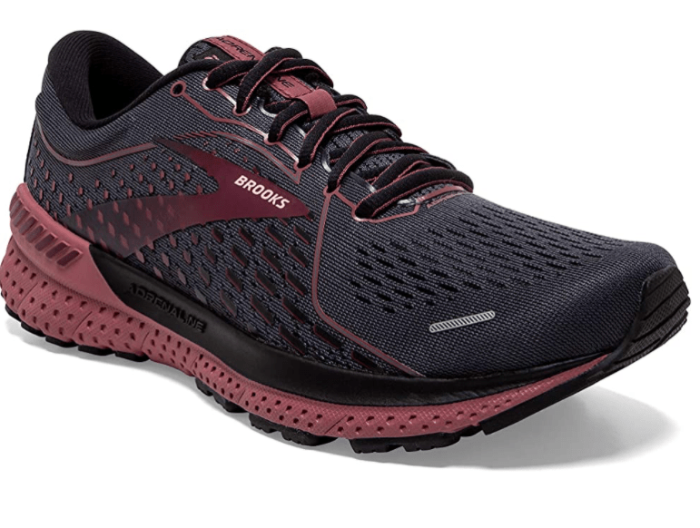 Brooks Sneakers for Over-pronation