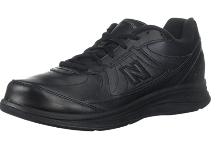 New mens Balance 577 V1 – Walking Shoes for Bunionettes