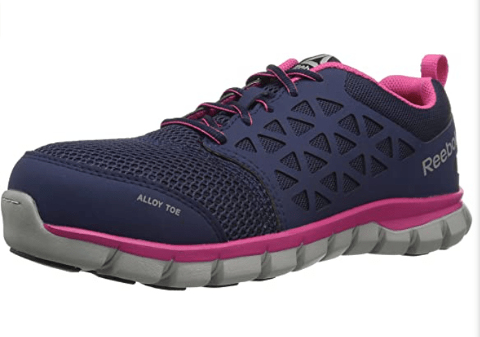 Adidas Hiking Shoes- Best Shoes for Walking on Cement