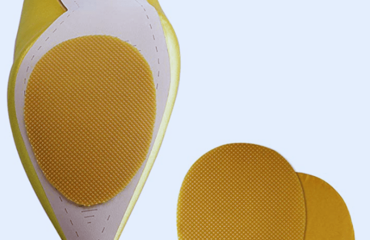 grip pads for shoes