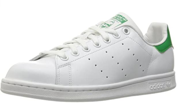 Adidas Stansmith – Lightweight Shoes for Moonwalking