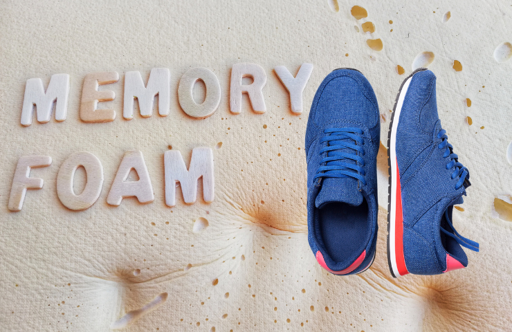 Memory Foam Shoes Review: Are They Good or Bad?