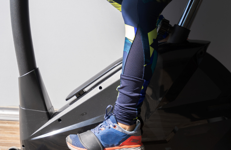 Can You Ride a Peloton with Regular Shoes? (Let's Find Out With Examples)