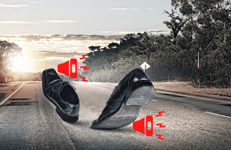 How to Prevent Farting Noise in Shoes: [8 Useful Solutions]